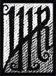 Lee Harvey Roswell Logo